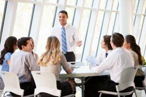 Thay đổi cổ đông công ty cổ phần