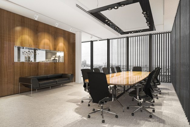 https://thuedungnguyen.vn/wp-content/uploads/2019/10/3d-rendering-business-meeting-room-high-rise-office-building_105762-896.jpg