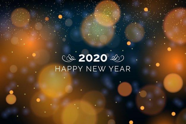 https://thuedungnguyen.vn/wp-content/uploads/2019/12/blurred-new-year-2020-background_52683-29561.jpg