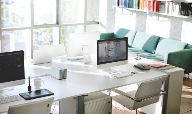 Thủ tục thay đổi địa chỉ trụ sở doanh nghiệp tư nhân