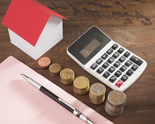https://thuedungnguyen.vn/wp-content/uploads/2020/06/savings-bank-calculation_23-2148568063.jpg