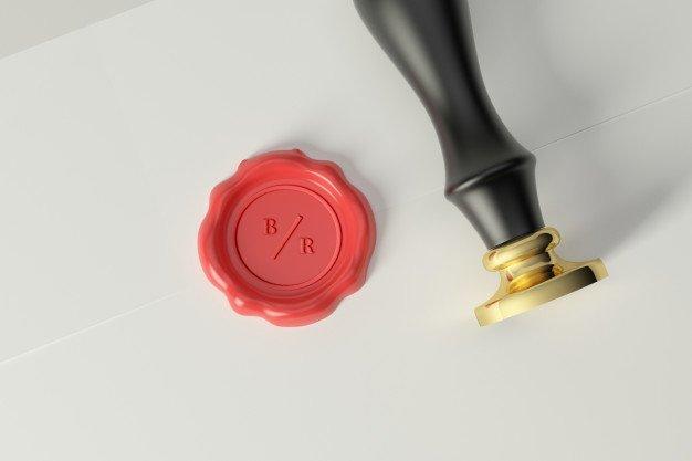 https://thuedungnguyen.vn/wp-content/uploads/2020/07/wax-seal-stamp-logo-mockup_258438-190.jpg