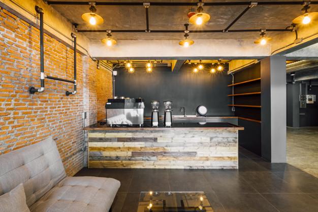 https://thuedungnguyen.vn/wp-content/uploads/2020/08/cafe-bar-hotel-loft-style_1150-10724.jpg