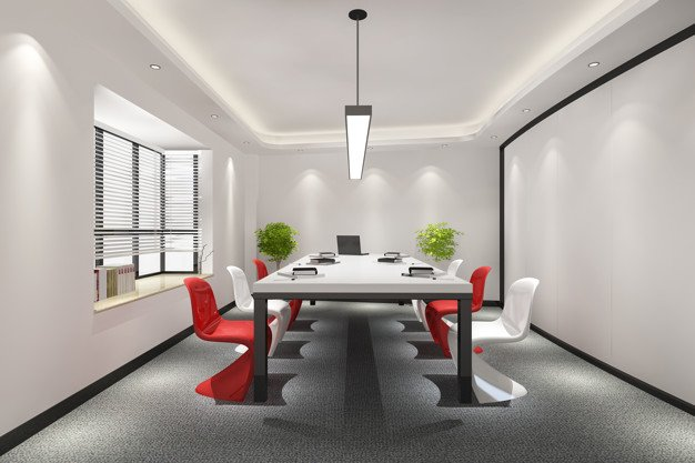 https://thuedungnguyen.vn/wp-content/uploads/2020/10/business-meeting-room-high-rise-office-building-with-colorful-decor-furnture_105762-1678.jpg