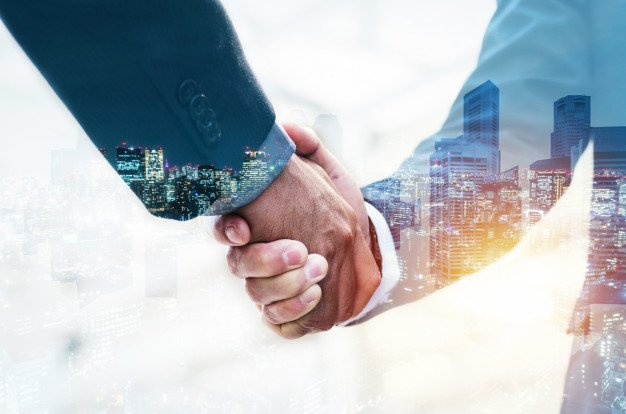 https://thuedungnguyen.vn/wp-content/uploads/2020/10/welcome-double-exposure-business-man-partner-handshake_33829-169.jpg