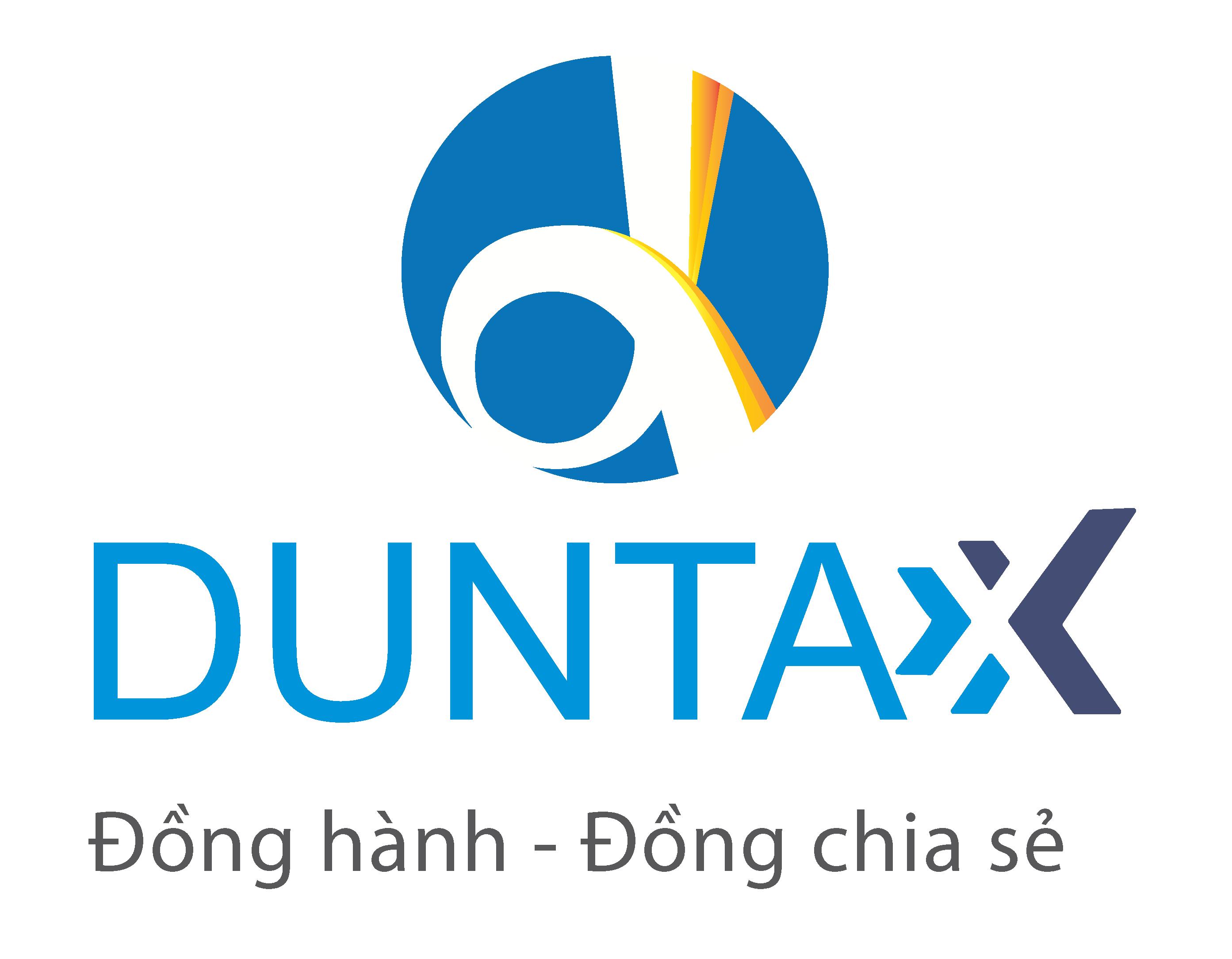 Thuế Dũng Nguyễn