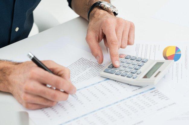 Trường hợp nào phải quyết toán thuế hoặc không phải quyết toán thuế thu nhập cá nhân?