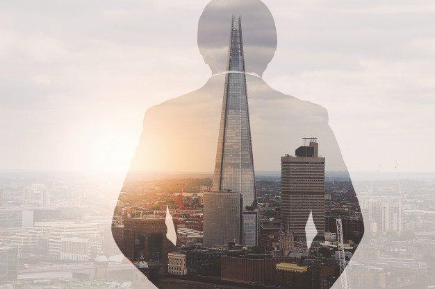 https://thuedungnguyen.vn/wp-content/uploads/2021/03/double-exposure-success-businessman-using-smart-phone-with-london-building-filter-effect_103164-61.jpeg