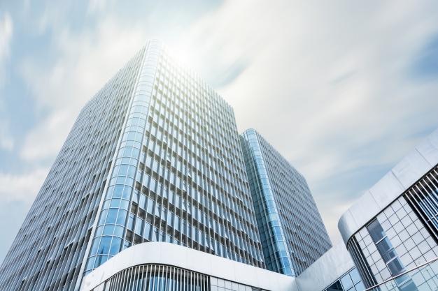 https://thuedungnguyen.vn/wp-content/uploads/2021/03/giant-building-with-sun_1127-400.jpeg