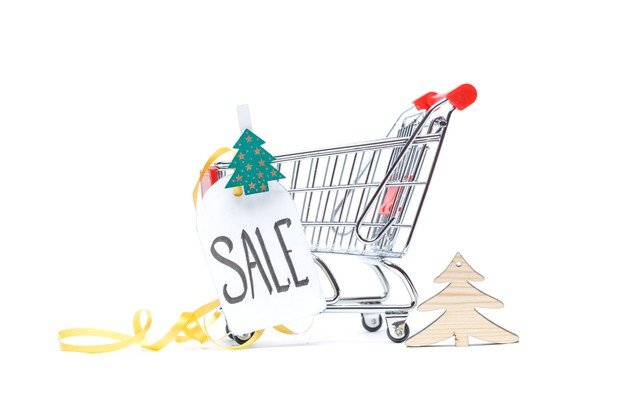 https://thuedungnguyen.vn/wp-content/uploads/2021/04/photo-iron-cart-christmas-tree-card-with-inscription-empty-white_77249-1133.jpeg