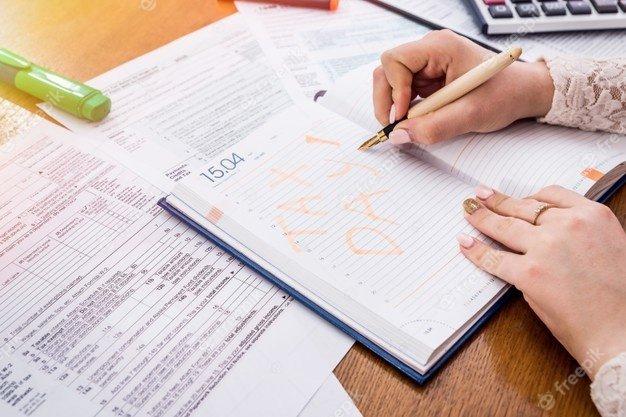 Chi tiết mức phạt chậm nộp tờ khai thuế GTGT, TNCN, TNDN mới nhất