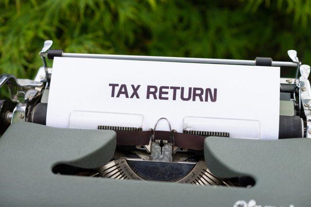 Điều kiện, hồ sơ và thủ tục hoàn thuế Giá Trị Gia Tăng 2021
