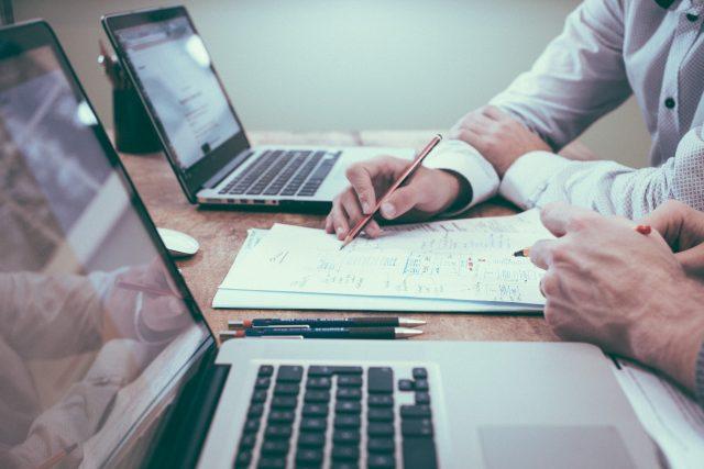 Hồ sơ, thủ tục đăng ký thuế thu nhập cá nhân năm 2021