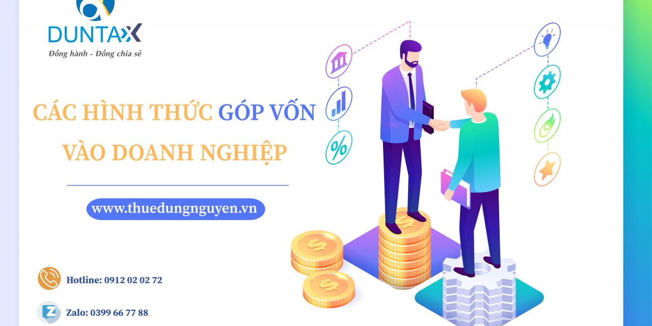 https://thuedungnguyen.vn/wp-content/uploads/2021/10/1-1280x640.png